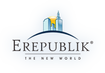 eRepublik - Online Strategy Game